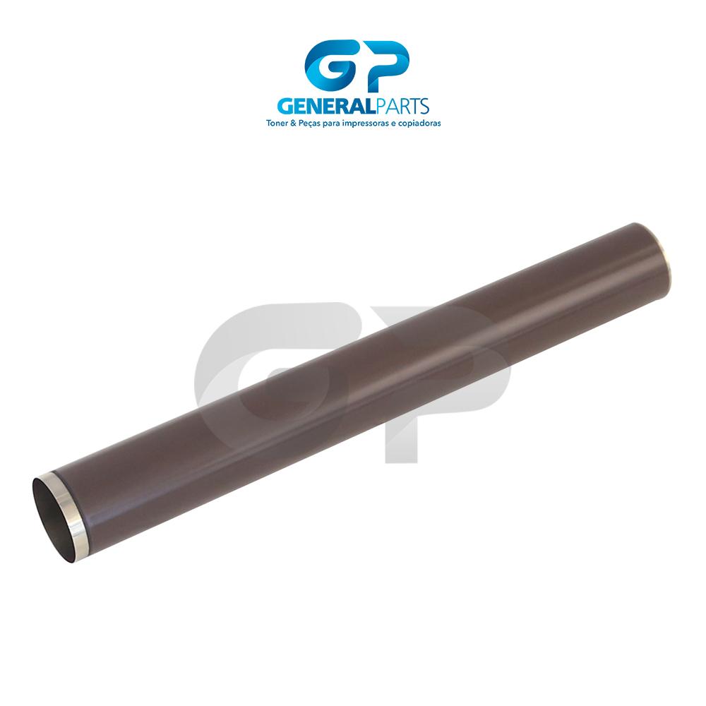 Produto Película HP LJ4250/4345/4015