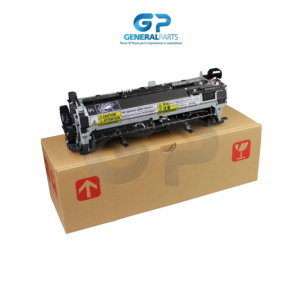 Produto Unidade Fusora HP M601/M602/M603