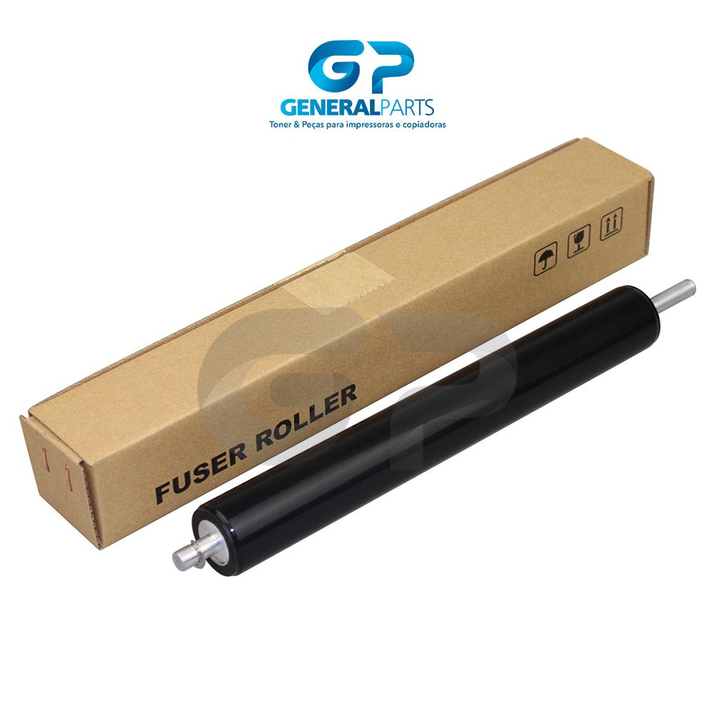 Produto Rolo de Pressão HP M600/M602/M603/M604