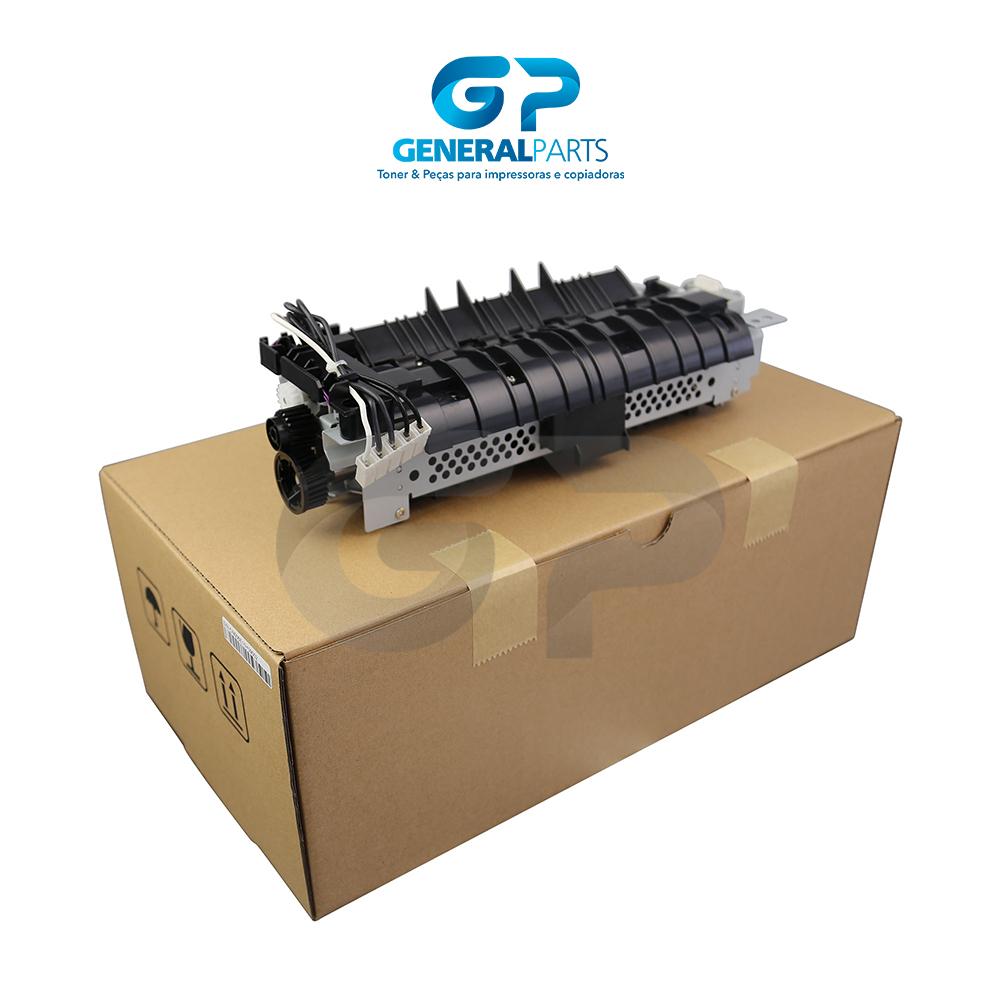 Produto Unidade Fusora HP M521/M525
