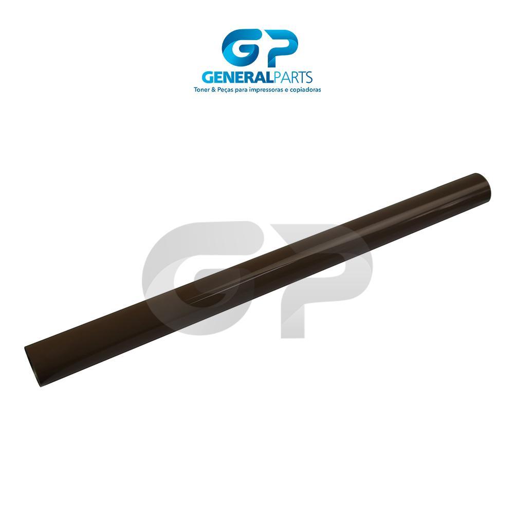 Produto Película HP M806 / M830