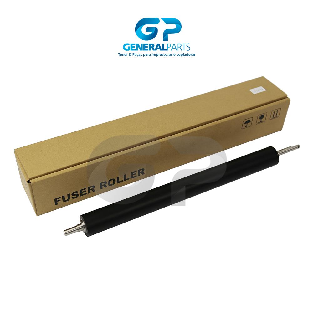 Produto Rolo de Pressão HP M806/M830