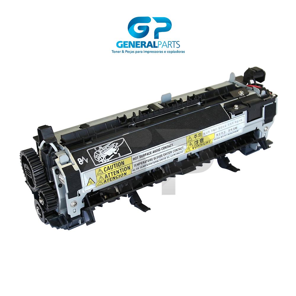 Produto Unidade Fusora   HP M604/M605