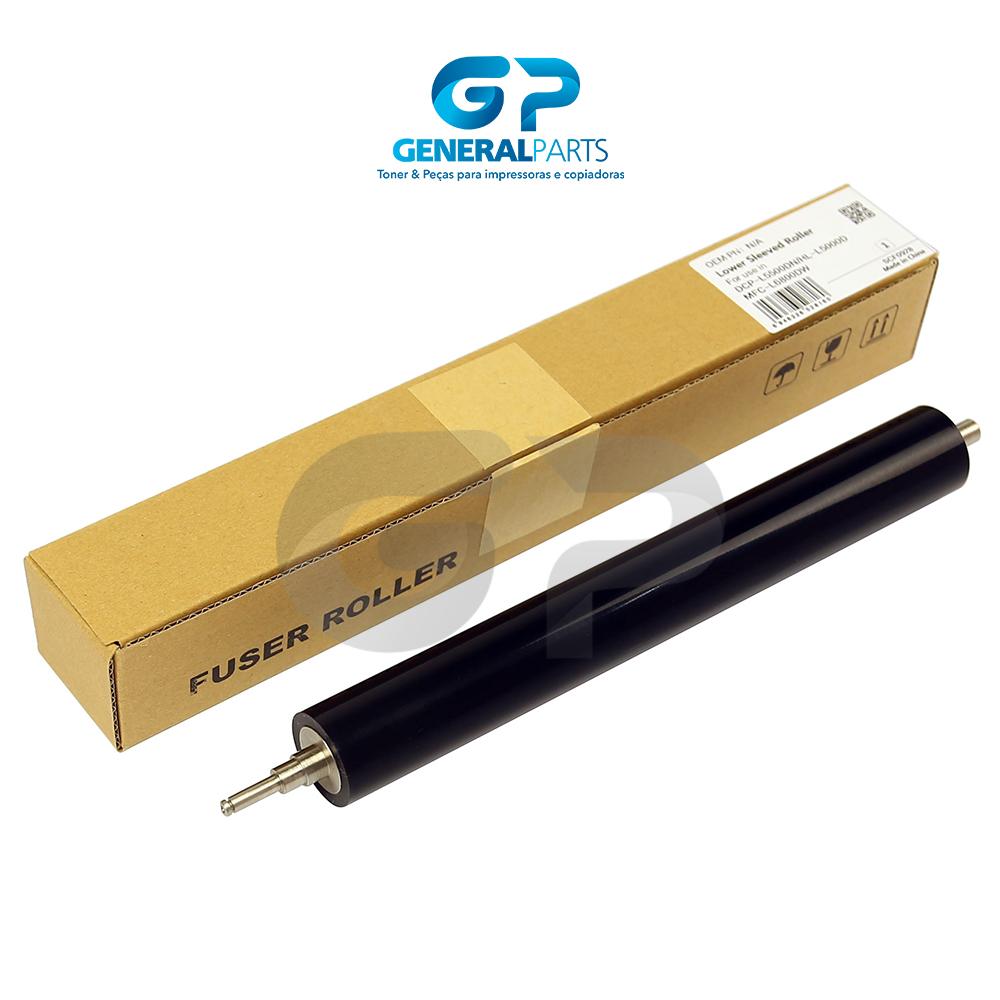 Produto Rolo de pressão Brother L5652/L5502/L6902/L5902/L6702