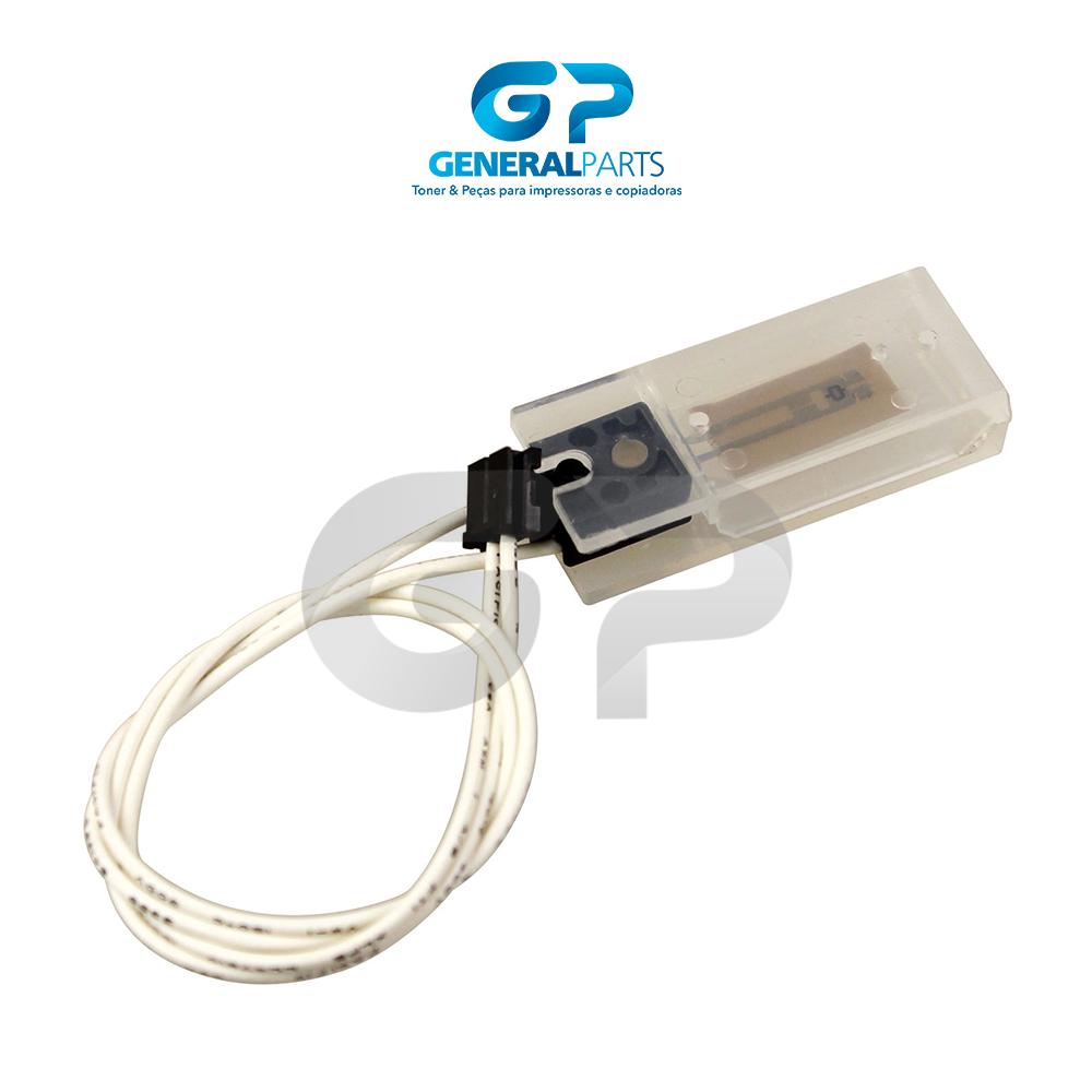 Produto Thermistor Lexmark MX710/MX711/MX811