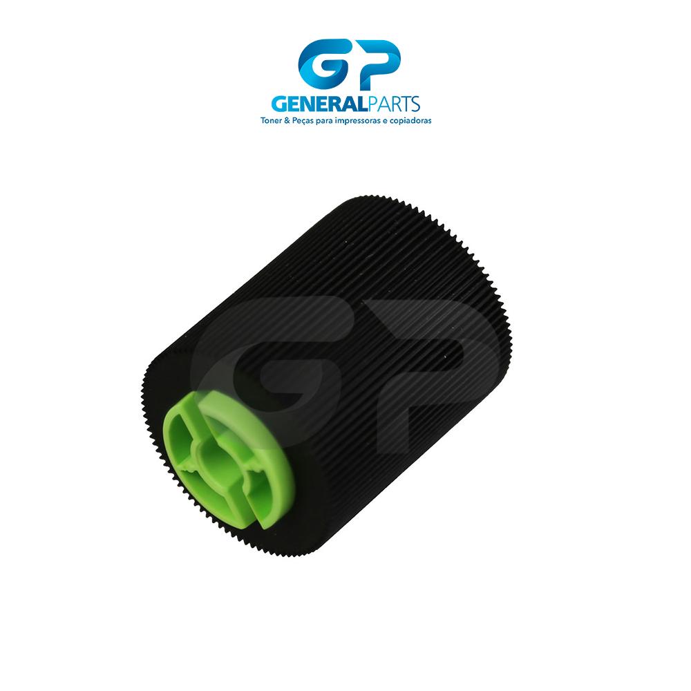Produto Rolete Separador do ADF Lexmark MX710/MX711