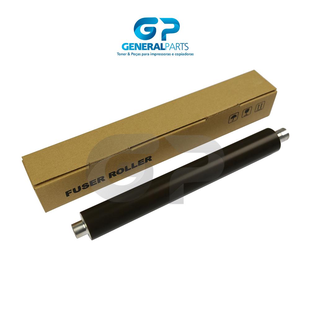 Produto Rolo de Fusão Lexmark T640/T650/X656
