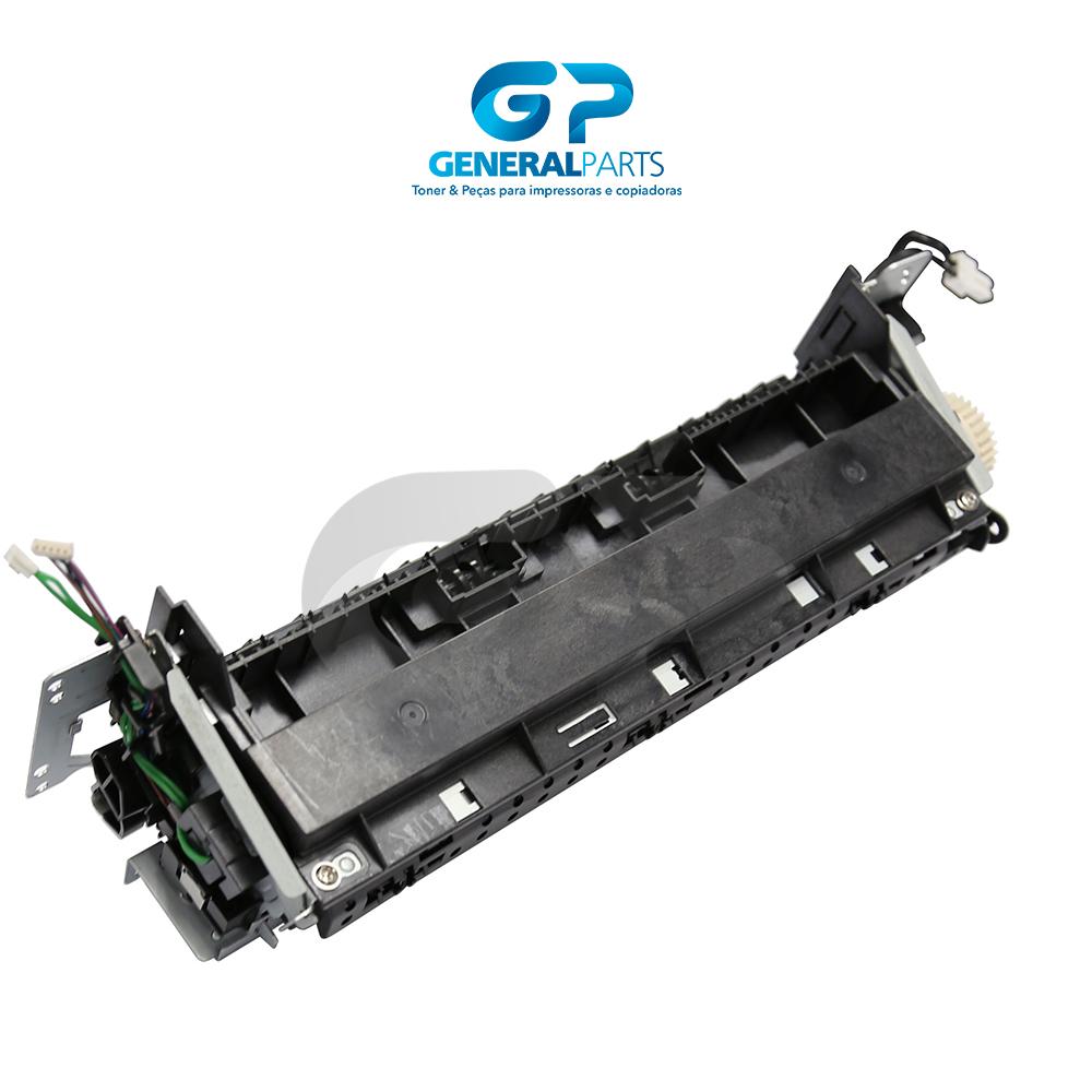 Produto Unidade Fusora HP M501 M506 M527