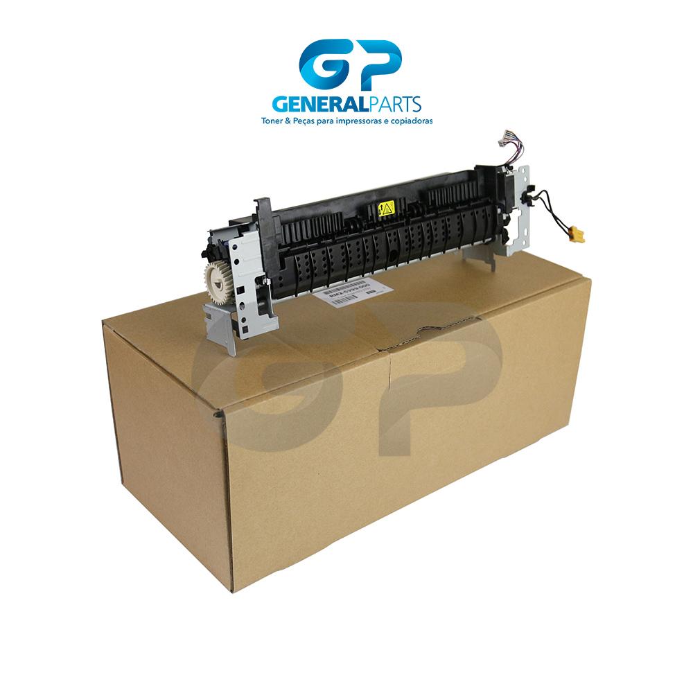 Produto Unidade Fusora   HP M402/M403/M426/M427
