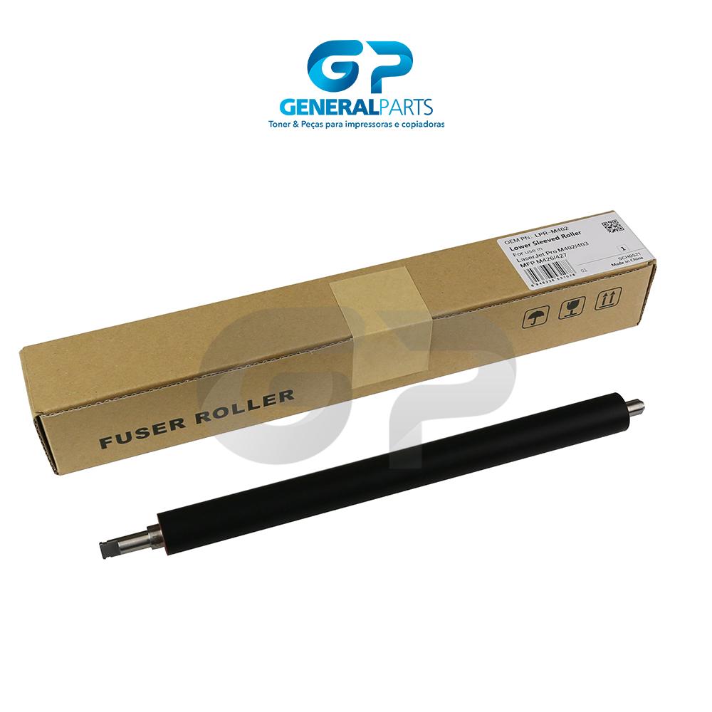 Produto Rolo de Pressão HP M402/M403/M426