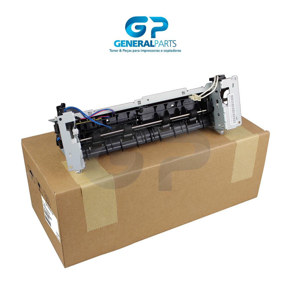 Produto Unidade Fusora HP P2035/P2055