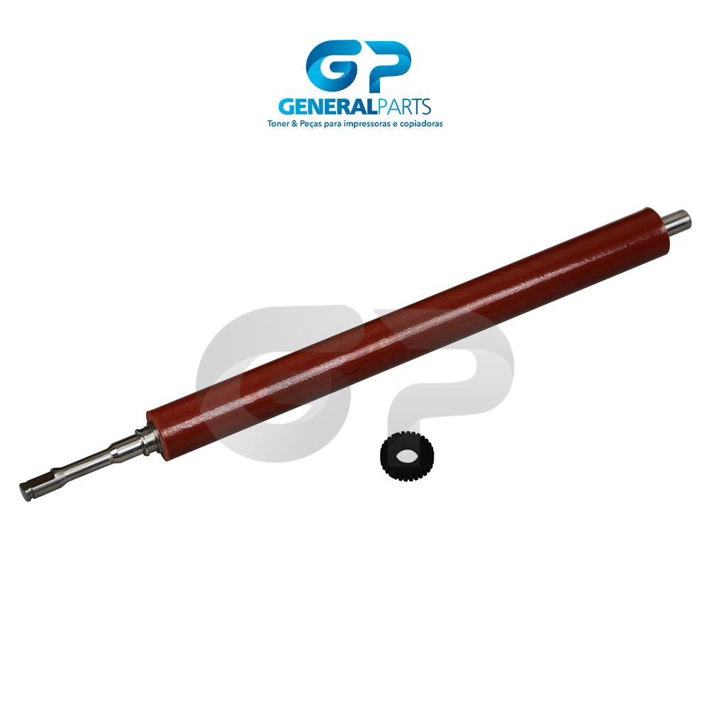 Produto Rolo de Pressão HP P2035/P2055/M401/M425