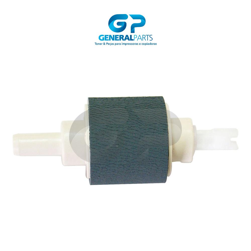 Produto Rolete de Tração HP P2035/2055 /M401 /M425