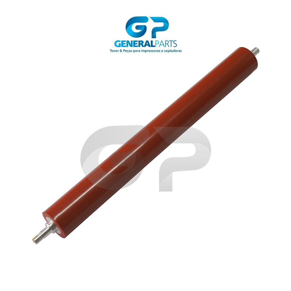 Produto Rolo de Pressão Lexmark E260/E360/E460