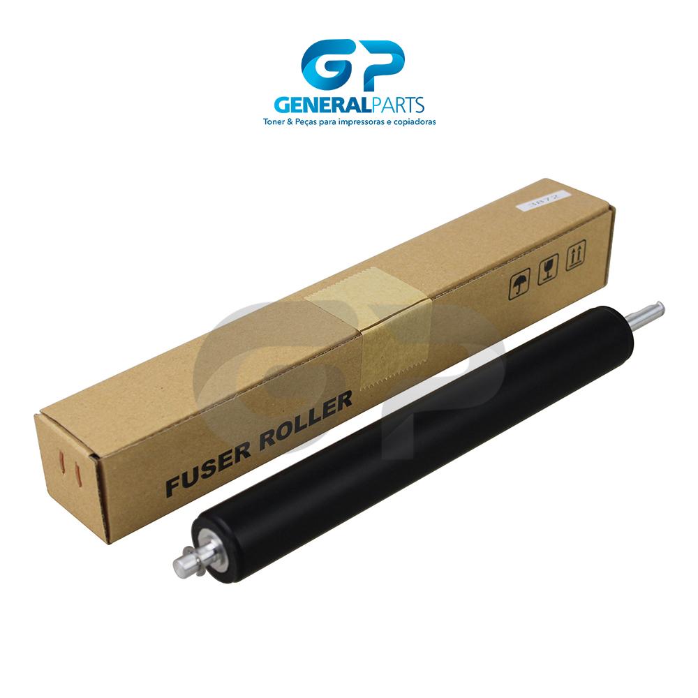 Produto Rolo de fusão HP4250/4350/4345 – RC1-3321