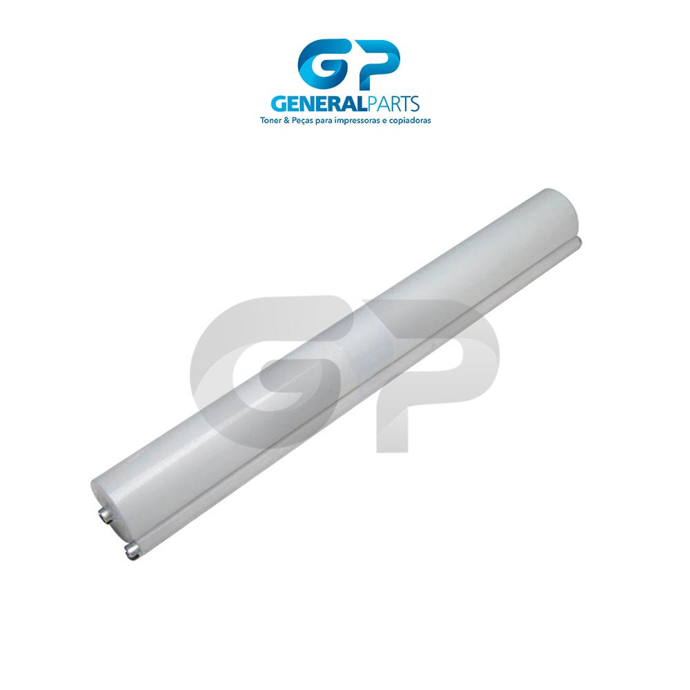 Produto Tela de Limpeza do Fusor Ricoh MP9001/MP7000/MP7500