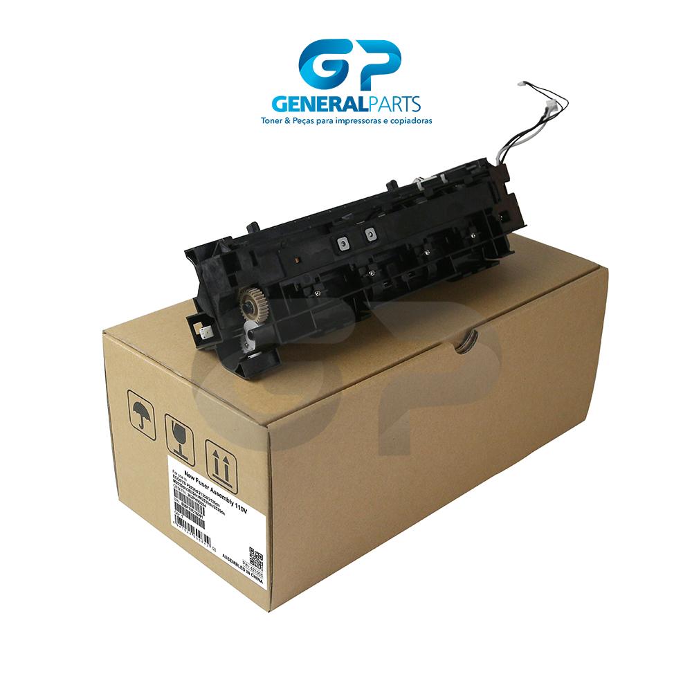 Produto Unidade Fusora Kyocera KM2810/KM2820/M2030/M2035