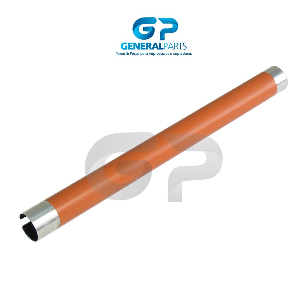 Produto Rolo de Fusão Kyocera KM2820/FS1028/FS1128/M2035