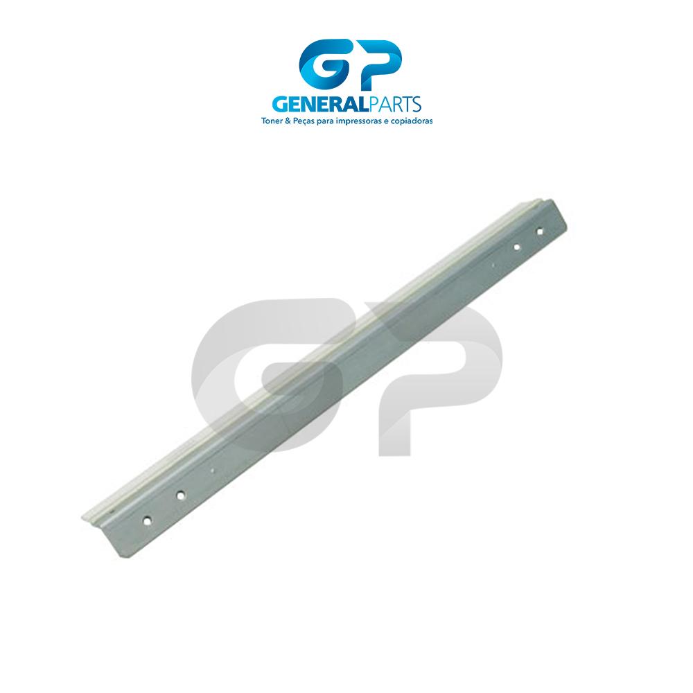 Produto Lâmina de Limpeza Ricoh MP7500/MP9001/MP8001