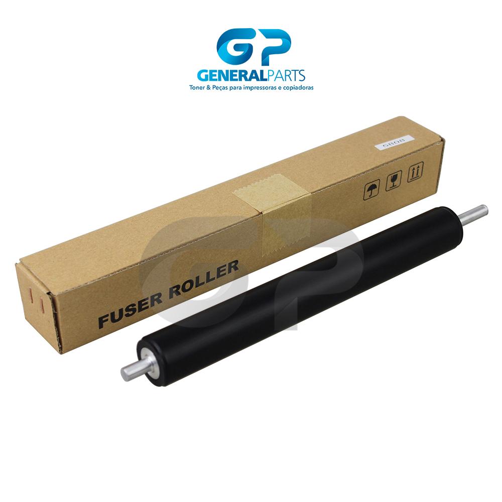 Produto Rolo de pressão HP P4015/M4555