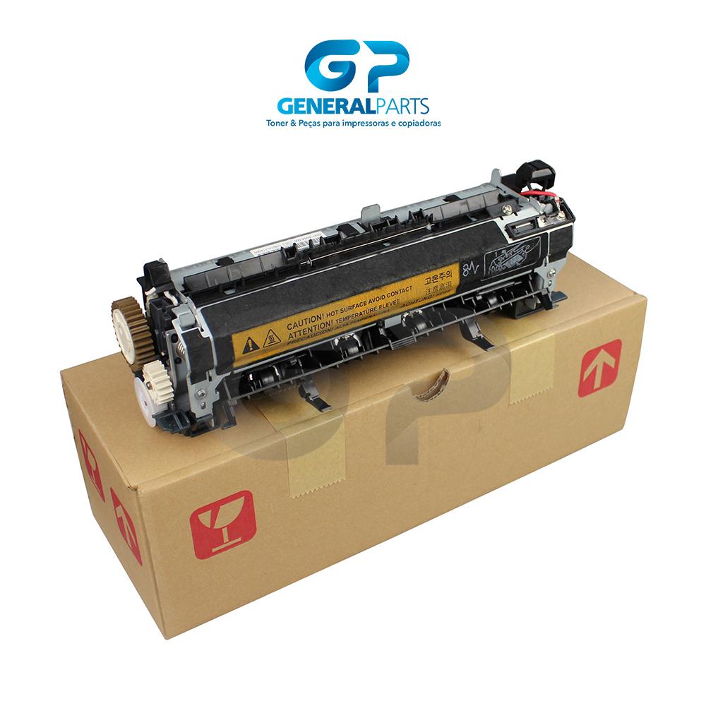 Produto Unidade Fusora HP LJ P4014/P4015/P4515