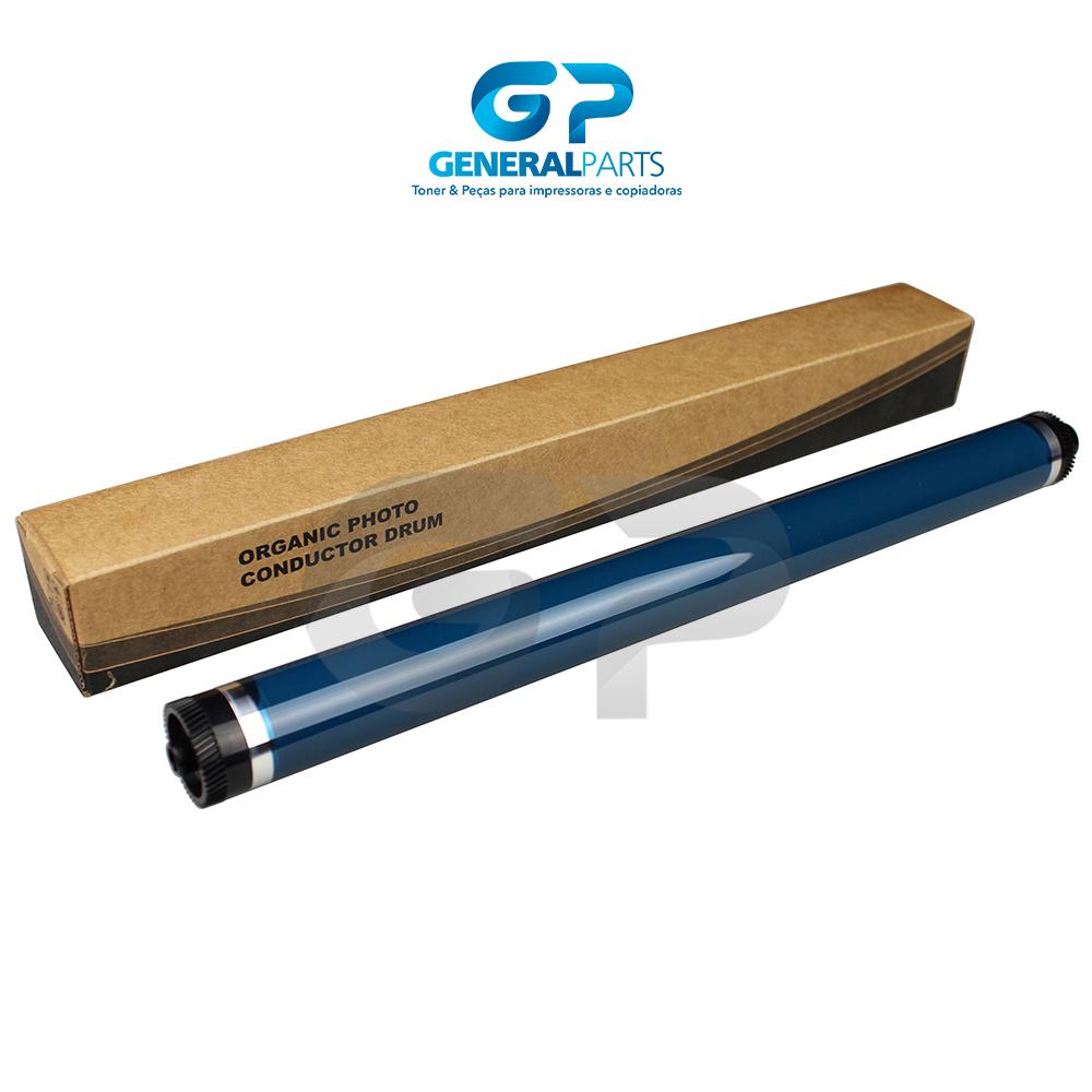 Produto Cilindro OPC MPC2051/MPC2551/MPC2550