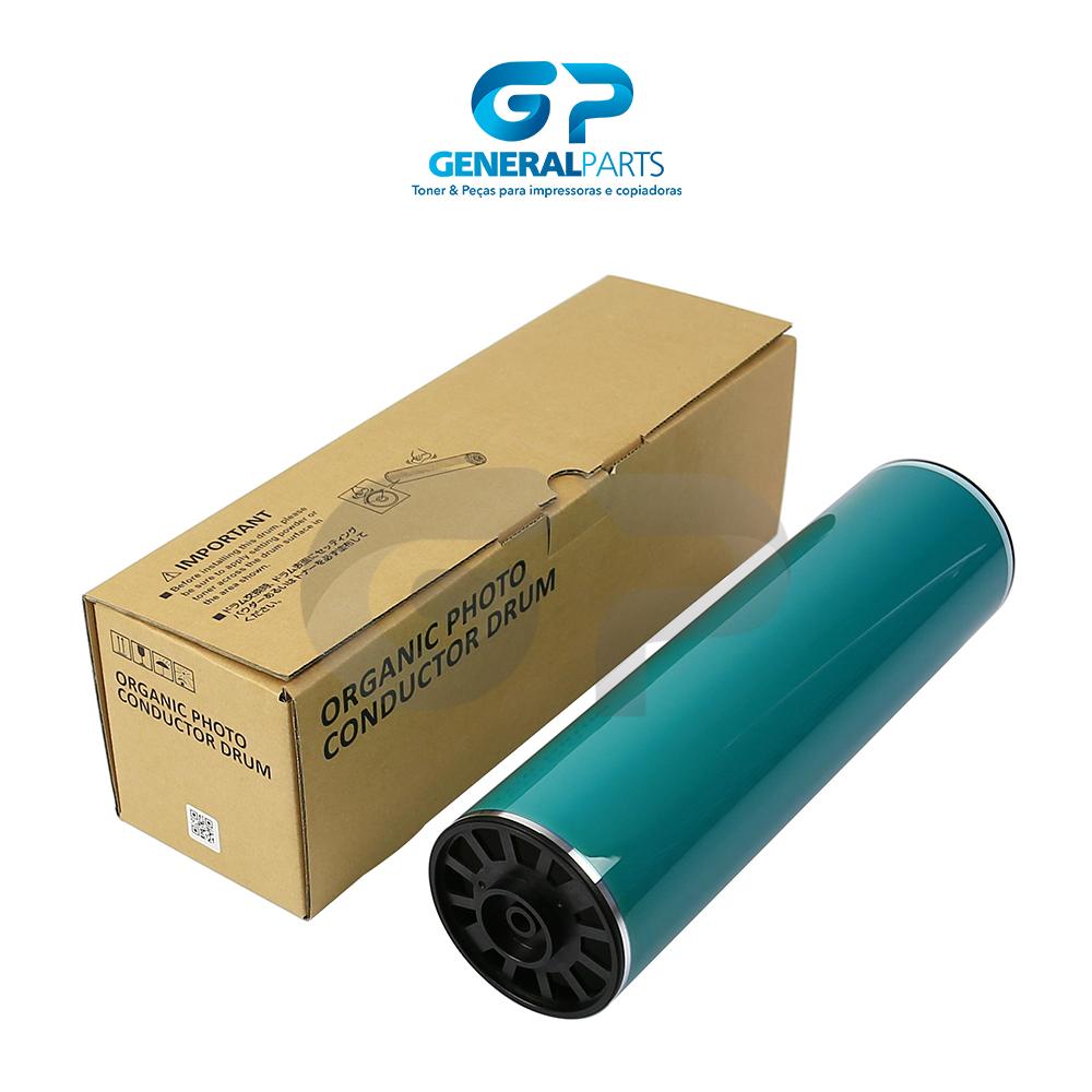 Produto Cilindro Ricoh MP7500/MP9001/MP8001
