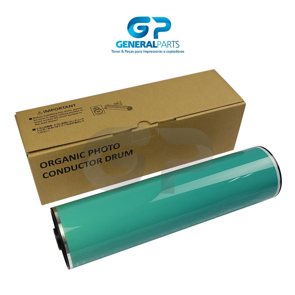 Produto Cilindro Ricoh MP9000/MP1350/PRO907/PRO1357