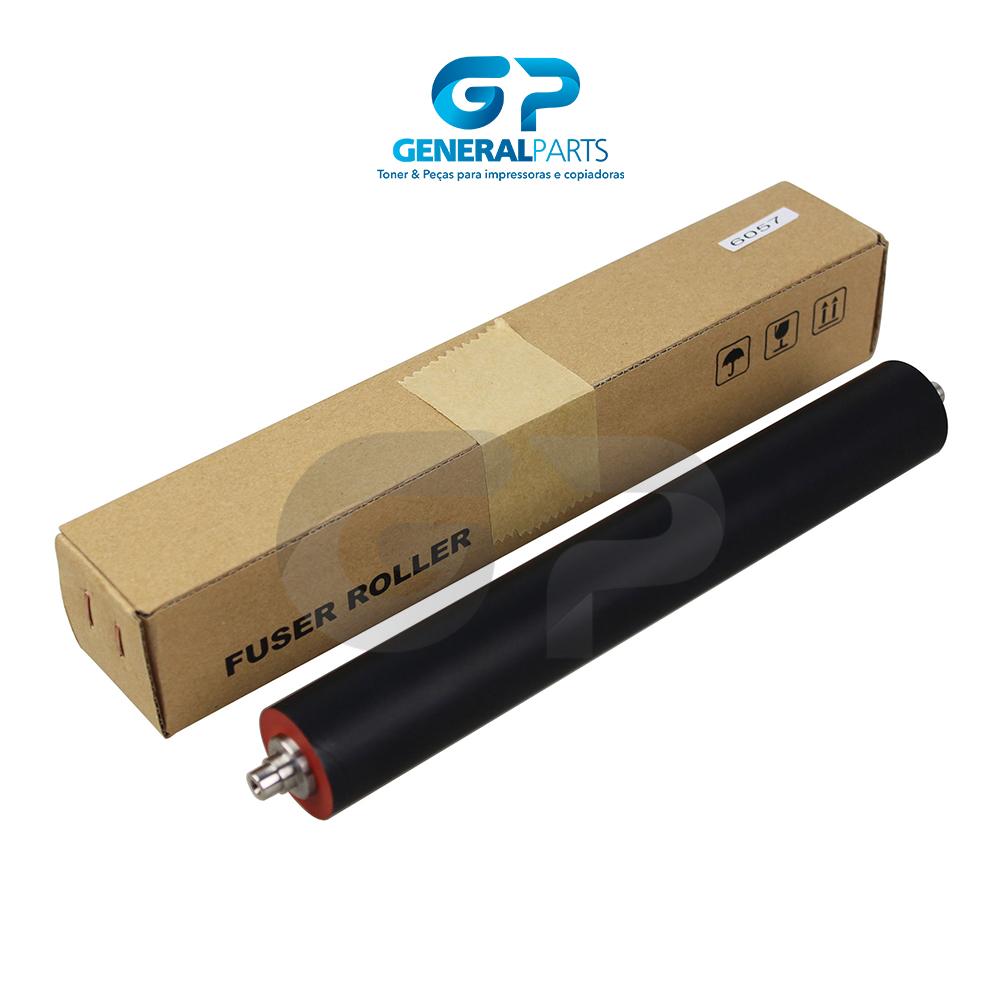 Produto Rolo de Pressão Ricoh SP5200/5210