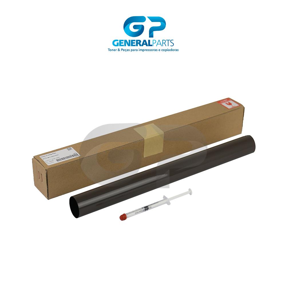 Produto Película do Fusor Ricoh MPC3002/MPC3502