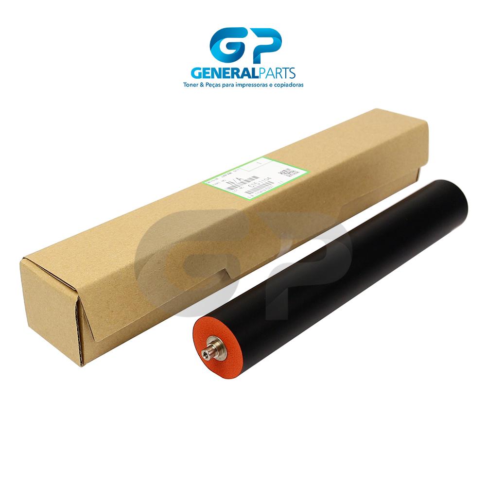 Produto Rolo de Pressão Ricoh SP4510/SP4520
