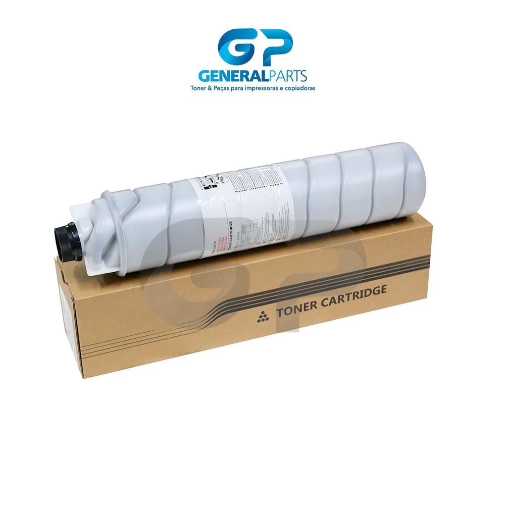 Produto Cartucho de Toner Ricoh MP7500/MP9001