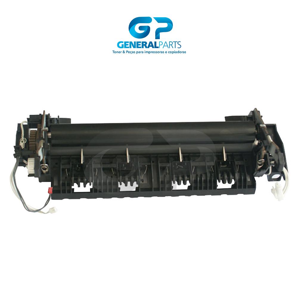 Produto Unidade Fusora Brother MFC8480/8890/HL5340