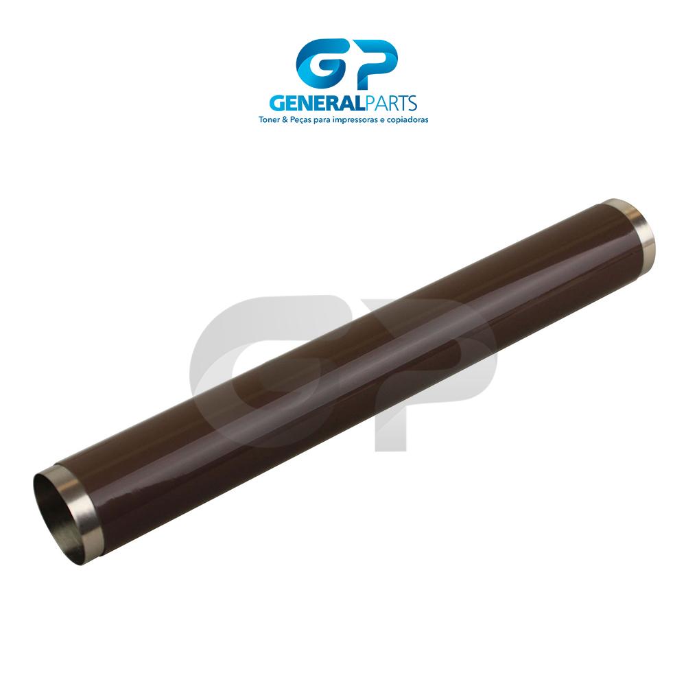 Produto Película do Fusor HP P4015/M4555/M602