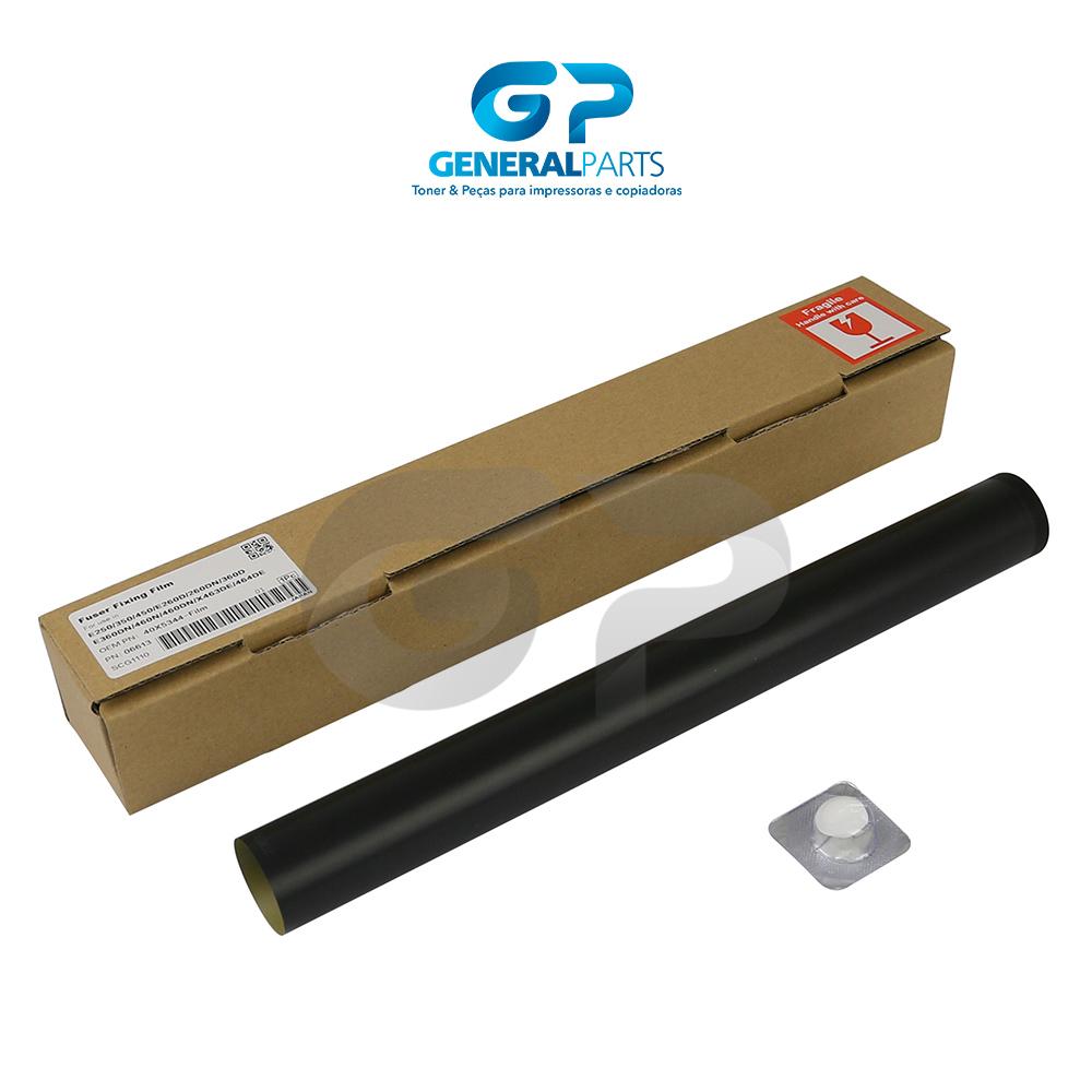 Produto Película Lexmark E260/E360/E460