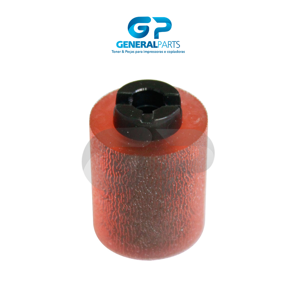 Produto Paper Feed Roller Bizhub C223/C283/C363/C454/C224 C284