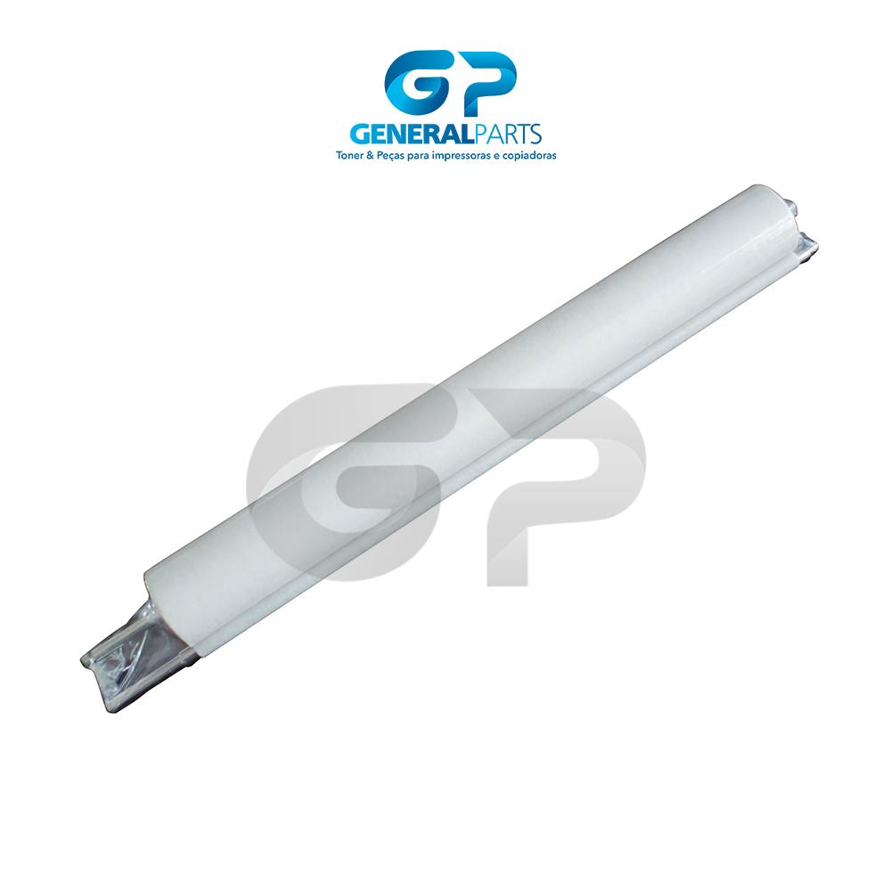 Produto Tela de Limpeza do Fusor Ricoh MP9000/1100/1350