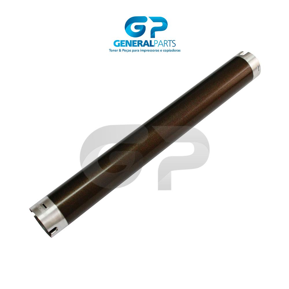 Produto Rolo de Fusão Ricoh SP3400/3410/3500/3510
