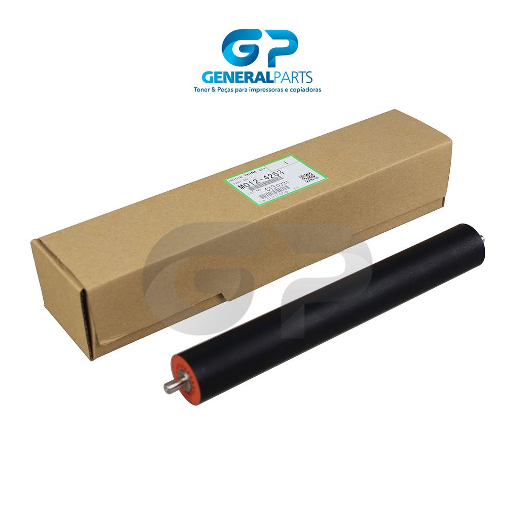 Produto Rolo de Pressão Ricoh SP3400/3410/ 3500/3510