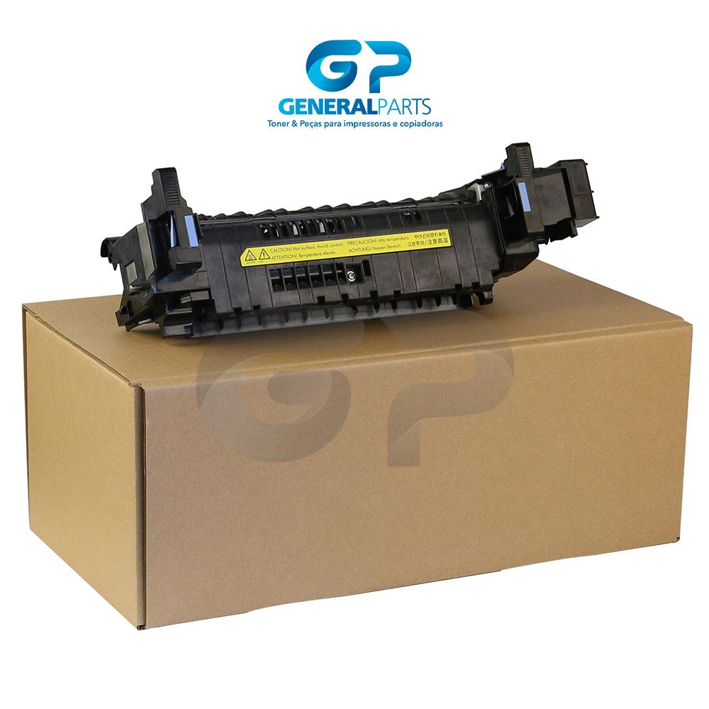 Produto Unidade Fusora  HP M607/M608/M609