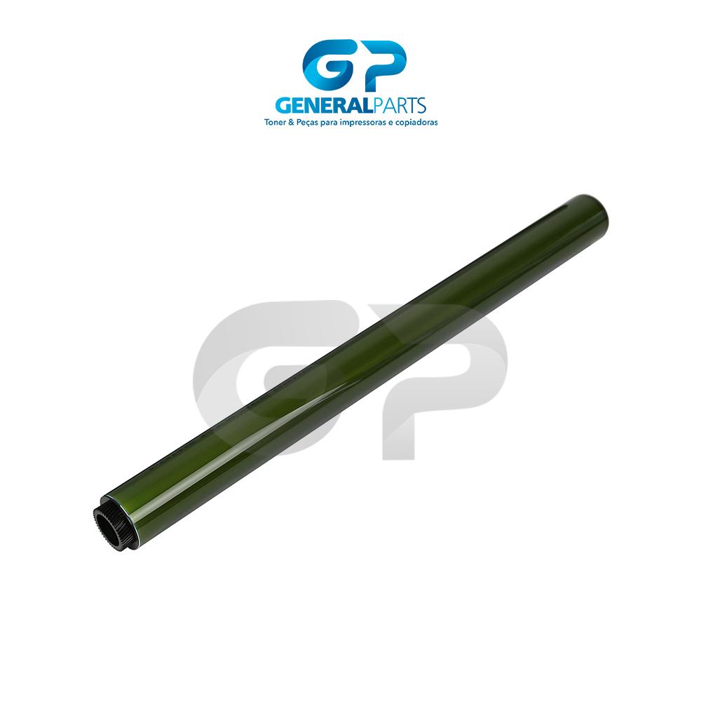 Produto Cilindro OPC Bizhub C224/C280/C258/C308
