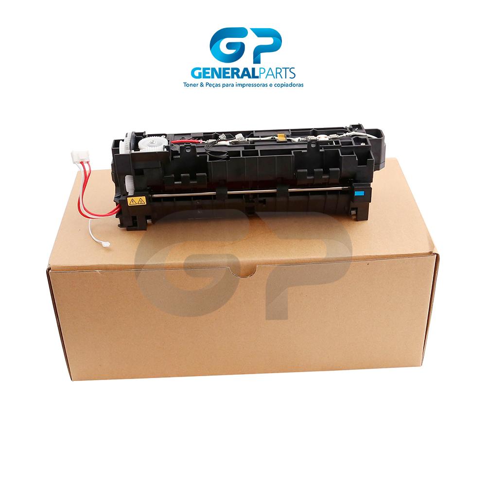 Produto Unidade Fusora Kyocera FS4200/P3050/M3550
