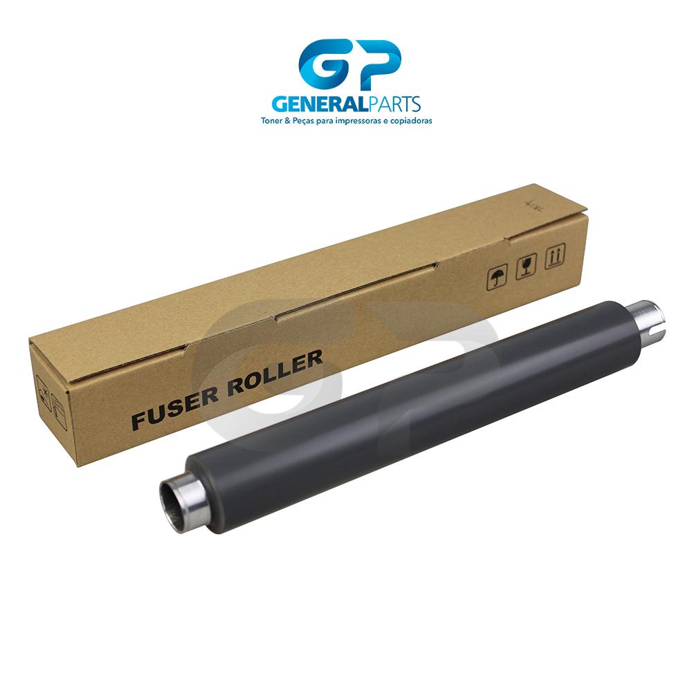Produto Rolo Fusor Kyocera FS4200/M3550