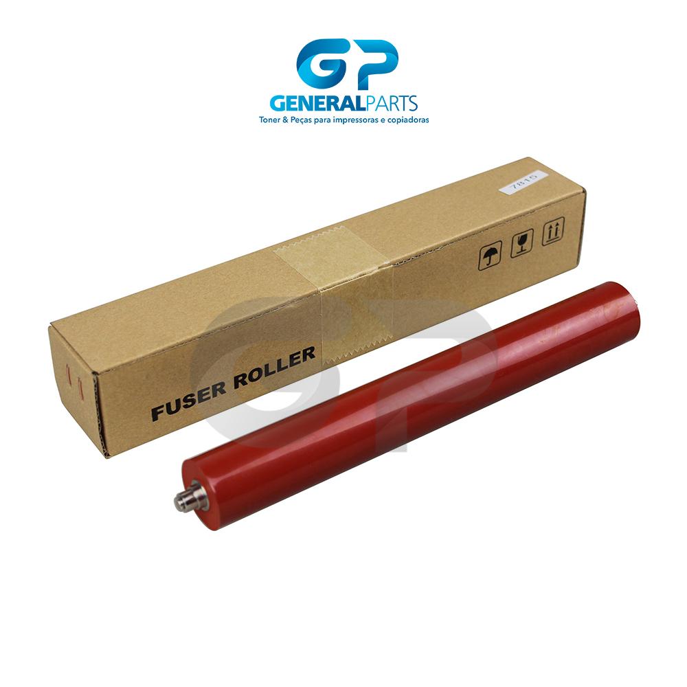 Produto Rolo Pressor Kyocera FS4200/M3550