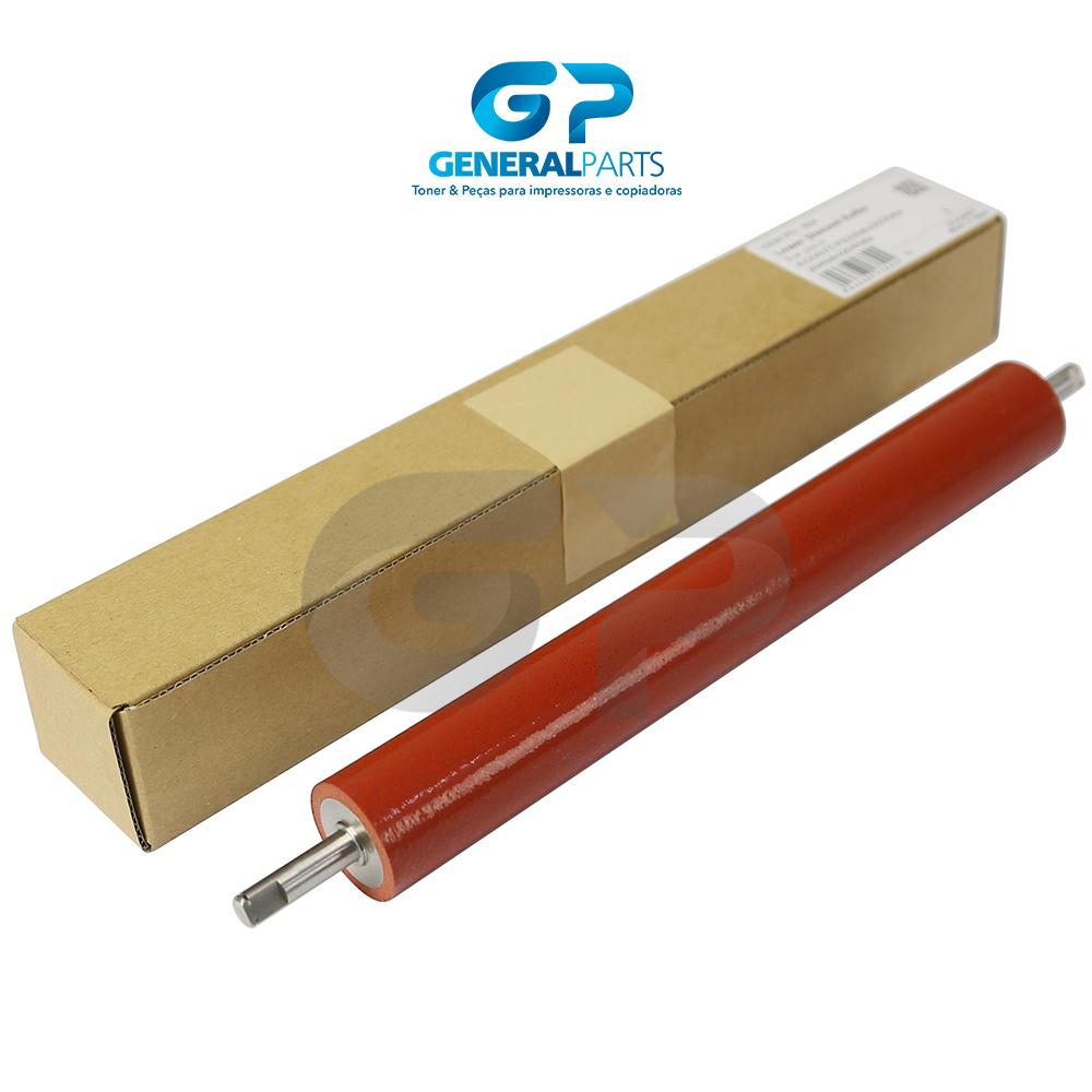 Produto Rolo de Pressão Kyocera M2040/M2640/P2040