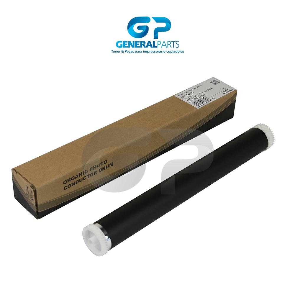 Produto Cilindro OPC Kyocera M2040/M2640/P2235/P2040