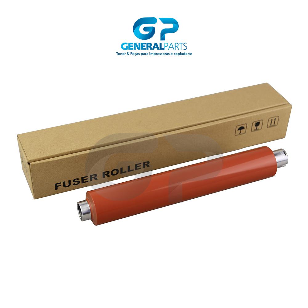Produto Rolo de Fusão Samsung 4250/4260/SCX6555