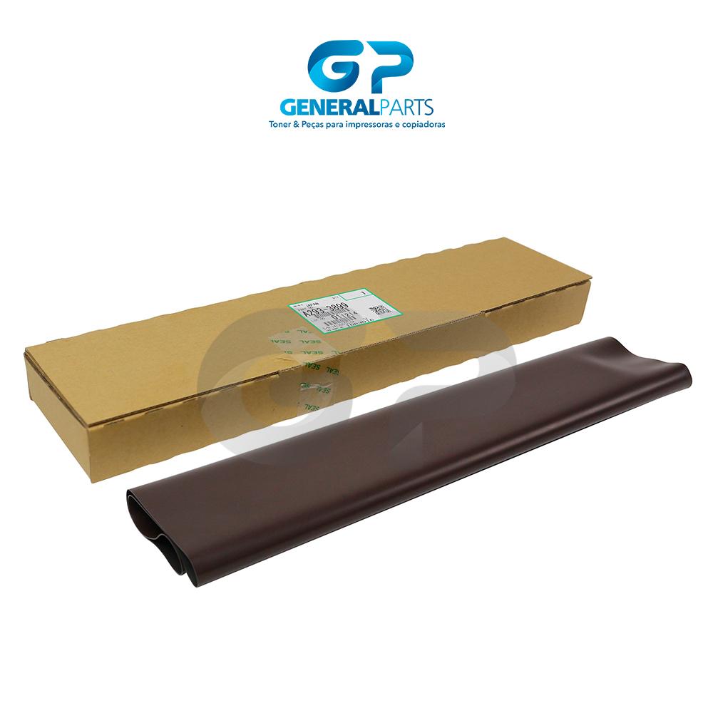 Produto Esteira de Transferência Ricoh MP9001/MP7500