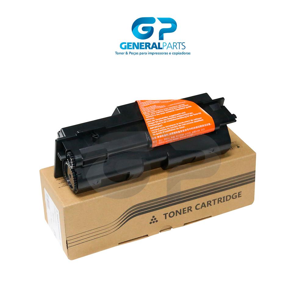 Produto Cartucho de Toner Kyocera KM2810/KM2820/FS1028