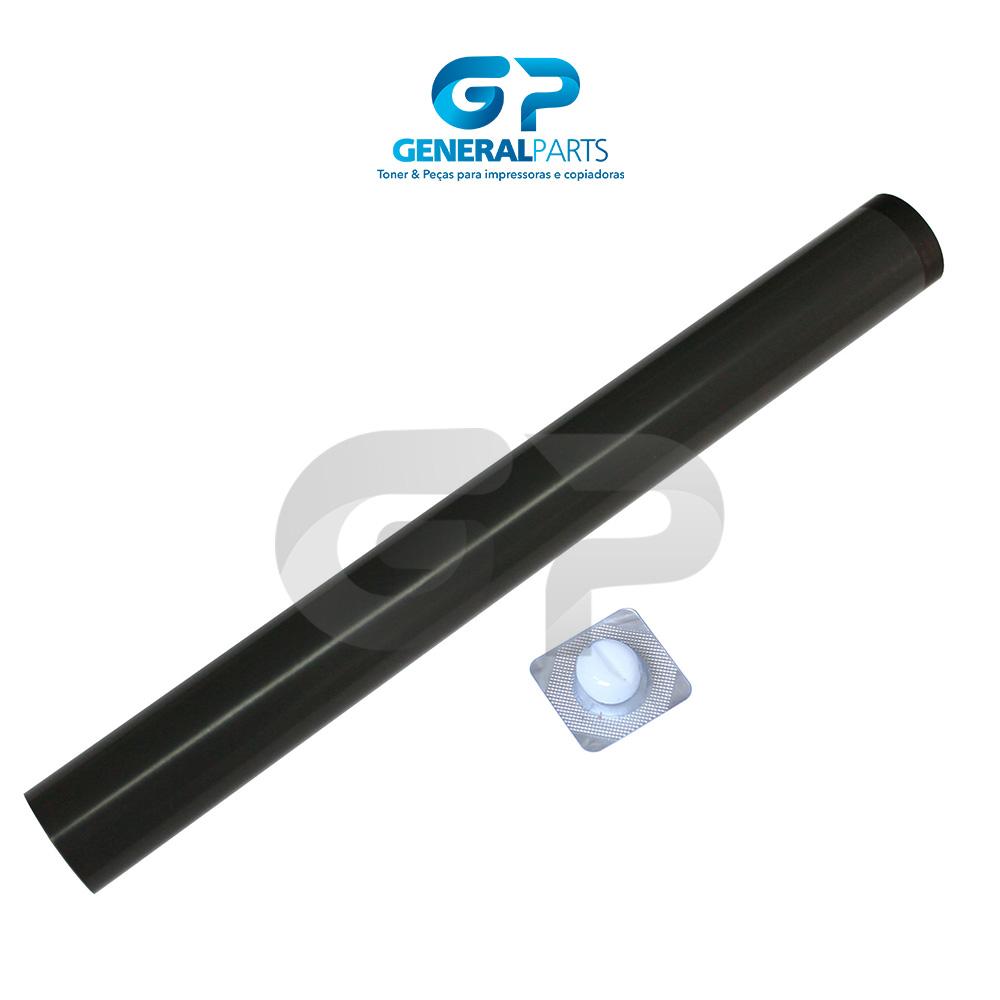Produto Película do Fusor HP P3015/M521/M525
